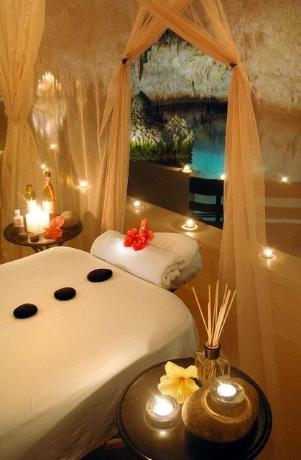 Centre de massage 28 28 1625